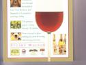 The world encyclopedia of wine,Stuart Walton