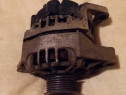 Alternator dacia papuc 19 diesel