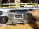 Radiotone Rrc 377 (Sanyo)