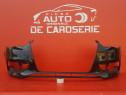 Bara fata Audi A3 An 2013-2016