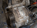 Alternator passat B4 intermediar
