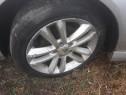 Jante alina R17 Opel