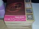 Colectia revista Tehnium 70-90