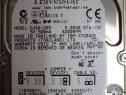 "Vintage hard disk ide 2,5"" hdd-5 gb ibm-djsa-205"