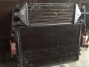 Radiator apa Iveco 2.8 din 2001