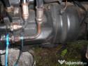 Reparam pompe hidraulice tractor case mx220 vickers pvm057