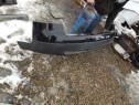 Bara spate Audi A6 combi 1997-2002 spoiler bara spate Audi