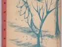 Manuscris-Poezii Autor(i): Marin Scorobete Editura: Tineretu