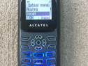 Alcatel OT 105 codat vodafone