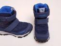 Ghete, cizme iarnă, apreschiuri Viking Gore Tex Norvegia 31