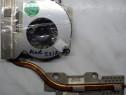 Kit Cooler Laptop Acer 5310 complet