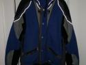 Jachetă ski Killy