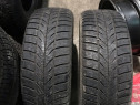 Anvelope all-season M+S MAXXIS 195 55 R15 89V