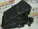 Carcasa baterie cu capac peugeot 407 2.0hdi dezmembrez dezme