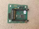 Board sony 1-873-955-11