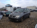 Dezmembrez  Renault Scenic 1.4 16V