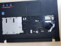 Touchpad lenovo ideapad 100-15iby