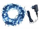 Instalație 400 LED-uri, interior/exterior(50693)