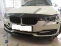 Prelungire spoiler bara fata BMW F30 ACS AC SCHNITZER v2