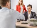 Evaluare psihologica la angajare