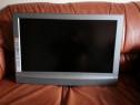 Televizor Sony Bravia LCD 81 cm