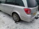 Carlig remorca Opel Astra H combi / caravan