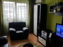 Apartament 4 camere Str. Dumbrava Noua - Str. Barca