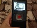 Camera video Filip ultraHd 7GB