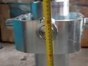 Cilindru basculare 7 tone