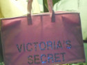 Victoria's secret geanta diva gym/tote/yoga/swim