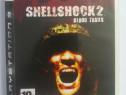 Shellshock 2 Blood Trails Playstation 3 PS3