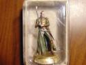 Figurina Elrond (Stapanul inelelor / Hobbitul)