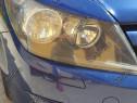 Set pleoape faruri Opel Astra H TwinTop GTC HB Hatchback v1