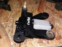 Motoras haion Mini Cooper, an 2004