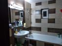Apartament cu 3 camere, Gradina Botanica, Zorilor