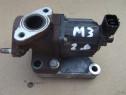 Supapa EGR Mazda 5 2.0 143cai EGR Mazda 6 143hp EGR Mazda 3