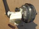 Pompa frana Mercedes C Class W203 CLK pompa servofrana w203