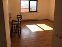 Apartament 1 Camera Tudor Neculai cug 52 mp