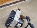 Pompa ABS pentru BMW e46 cu modul ASC si DSC