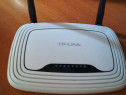 Router wireless N300 TP-Link TL-WR841N