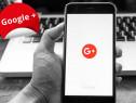 Promovare Google+