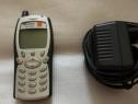 Telefon de colectie Sagem MW3026