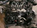 Motor si injectoare 2.0 tdi vw passat b7 an 2009 tip cbd