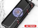 Huse cu prindere magnetica Samsung S8 / S8 Plus