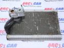 Radiator clima de sub bord Citroen Berlingo cod: 52281890