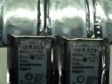 Harduri refurbished reset factory zero ore (sigilate)