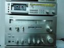 Yamaha CT-610, tuner analogic