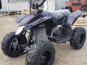 ATV electric Pentru copii NITRO Eco Trio Quad 350W 24V