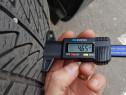Tester digital pentru măsurat profil anvelope