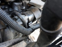 Electromotor Golf 5 motor SDI an,2005